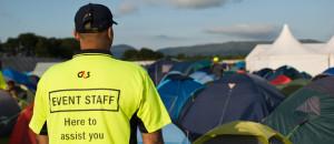 campsite-patrolling