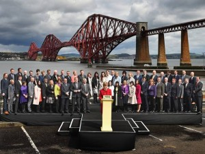 snp-mps-getty