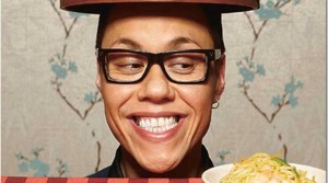 Gok_Wan_unveils_new_look_as_a_TV_chef