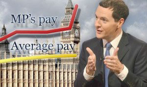 mp-wage-increase-508155