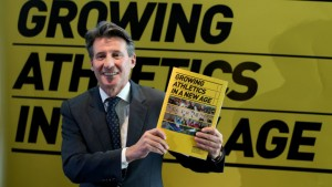 sebastian-coe-athletics-iaaf_3333293
