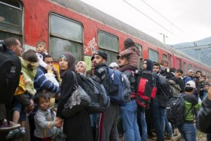 migrants-and-train.jpg.size.xxlarge.original