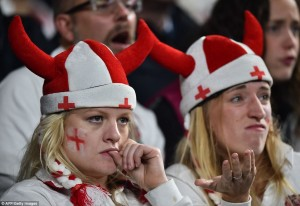 2D0E74AB00000578-3258786-England_fans_were_left_disappointed_as_their_side_crashed_out_of-a-121_1443908592089