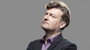 968full-charlie-brooker