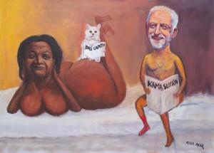Abbott-Corbyn-653x467