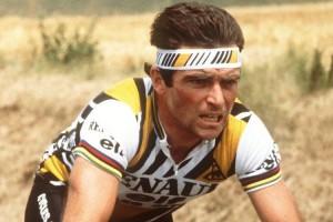 Tour_de_France_1982_302265a