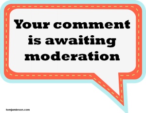 comment-awaiting-moderation