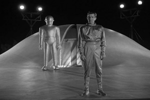 klaatu-and-gort-the-day-the-earth-stood-still-1951