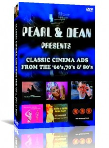 o_pearl-and-dean-classic-cinema-adverts-1960s-1980s-fb47