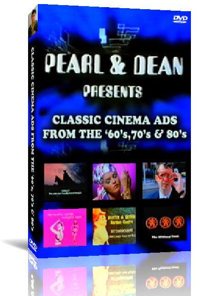 Cinema Adverts 35