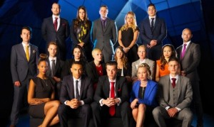 the-apprentice-2015-candidates-1