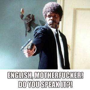 when-people-who-dont-speak-english-post-memes_fb_1078600