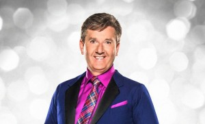 Watch_Daniel_O_Donnell_take_his_first_Strictly_Come_Dancing_steps