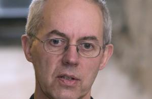 archbishop-justin-welby
