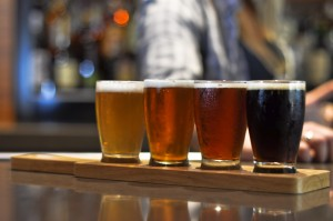 chi-ugc-article-celebrating-american-craft-beer-week-one-pin-2014-05-06