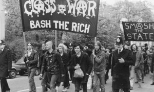 class-war-march-007