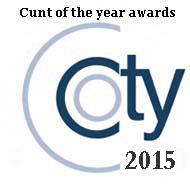coty2015