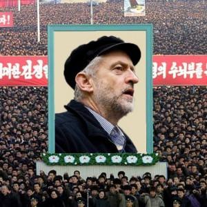 kim-il-corbyn