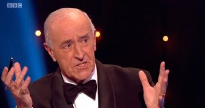 len-goodman-swears-strictly