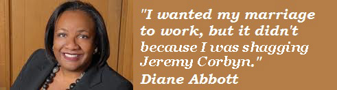 Diane-Abbott-Quotes-5 copy