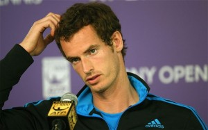 andy-murray_2858861b