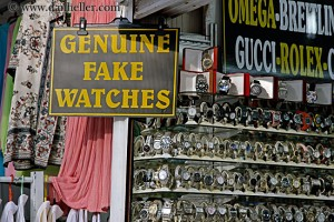 genuine-fake-watches-sign-big.jpg