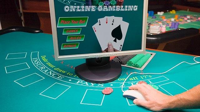 itu365.fun Agen Poker Bola Bandar TOTO Terpercaya di Indonesia.