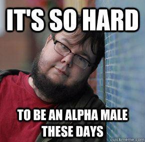 alpha-male-neckbeard
