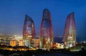 baku_azerbaijan_creditniyaz_bakili_flickr