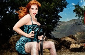 christina-hendricks-pin-up-shoot