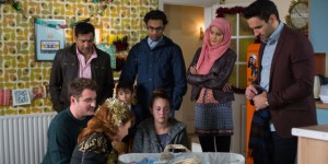 landscape-1450538662-soaps-eastenders-stacey-baby-homecoming-3