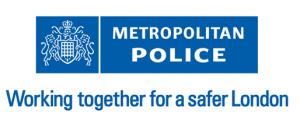 police logo2
