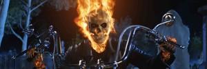 slice_ghost_rider_movie_image_01