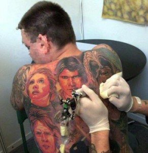 star-wars-tattoo-the-ultimate-movie-fan