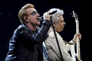 u2-play-paris-concert-and-honor-victims-attacks