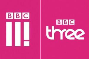 BBC3Logo-20160106024728588