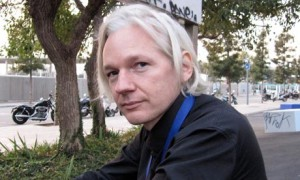 Julian-Assange-of-WikiLea-006
