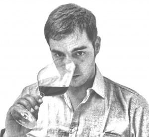 Wine-Snob-300x277