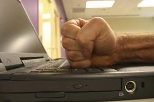 computer-rage-furious-anger-frustration-keyboard-smash-000000640922-100263769-primary.idge