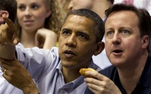 David-Cameron-and-Barack-Obama-Ohio