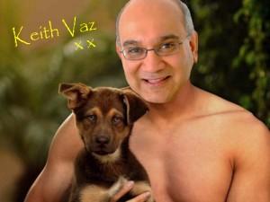 Keith-Vaz1