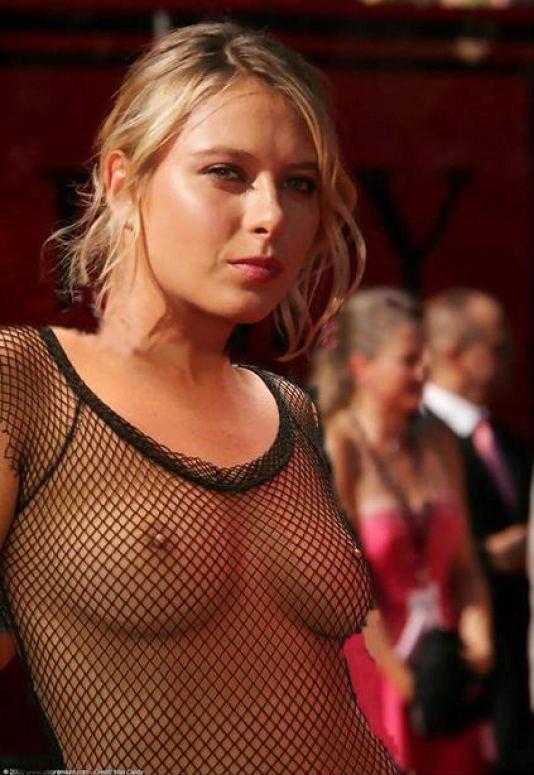 Maria-Sharapova-naked-sexy-boobs-pics
