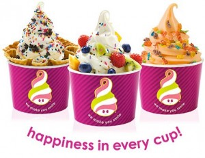 MenchiesFrozenYogurtonMontanaAvemenchies-yogurt-cups