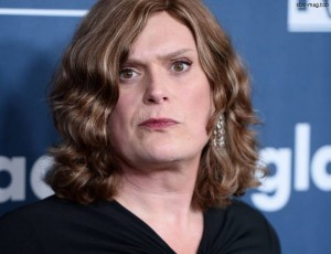 2177836-lilly-wachowski-27e-annual-glaad-media-810x620-3