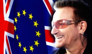 Bono-660515
