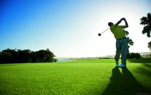 ESP_malaga-golf