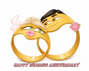 Happy-Wedding-Anniversary-Funny-HD-Wallpaper
