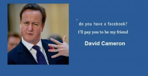 david-cameron-buys-friends1