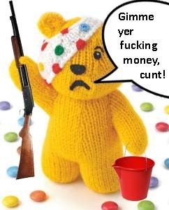 pudsey-242x300