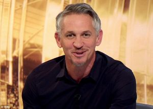 24D2308400000578-0-Match_of_the_Day_s_Gary_Lineker_is_among_a_collection_of_people_-a-46_1422524706204